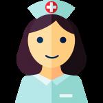 Lovepik_com-400474866-nurse-icon
