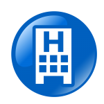 Lovepik_com-400617611-blue-hospital-icon