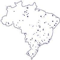 mapa-200x200